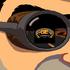 GE podcast ep281: Unthrottled Reboot or Hot Dog Steak