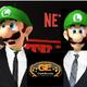 GameEnthus podcast ep283: Luigi Duffer or Secret of Crowd Funding