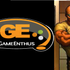 GameEnthus Podcast ep285: Cage Minded or Sandwich Dilemma