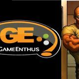 GameEnthus - GameEnthus Podcast ep285: Cage Minded or Sandwich Dilemma Cover Art