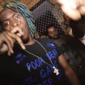 Bangdahitta ft Pbg Kemo-Bitches kno niggas kno
