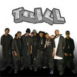 Gangsta Music - Full Of Dat Shit (feat. Lil' Boosie) Cover Art