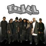 Gangsta Music - How U Ridin' Cover Art