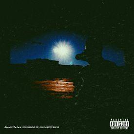 Guns N The Hood (Prod. Gaopalelwe Kgosi) BPM 80