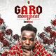 Garo Movement