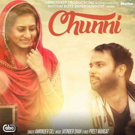 Himmat Sandhu Rayban Song Download Mr Jatt | CINEMAS 93