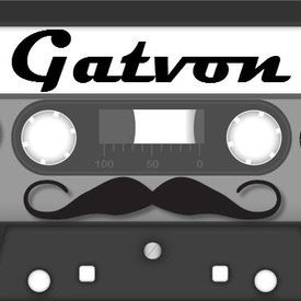 Tha Muthaphukkin Real  (Gatvon Remix)