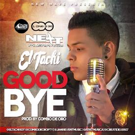 Good Bye - NextPlena.CoM