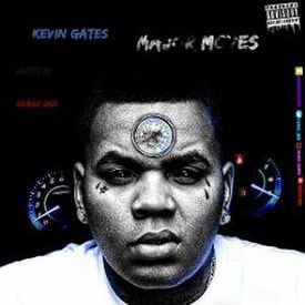Kevin Gates a playlist by ems1716   Stream New Music on