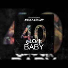 40 Glock Baby