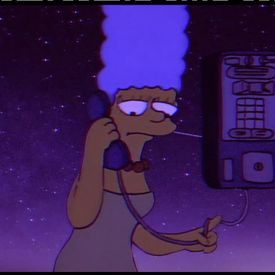 sad lofi hiphop - SAD MOTHER