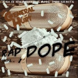 6.gangstaz-cry-gmix