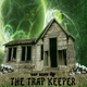 RAP DOPE 12. THE TRAPKEEPER
