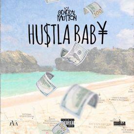 Hustla Baby