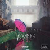 General Myke - Loving You (Controla Cover) Cover Art
