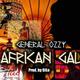 African Gal