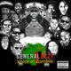 Voice Of Zambia