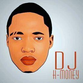 ONGBA LARA DJ HMONEY 2K17(07053762878)