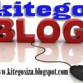Alikiba  Risabela | kitegosiza.blogspot.com