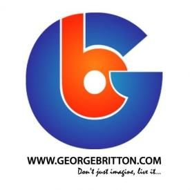One of Your Own (Feat Bisa Kdei) [www.georgebritton.com]