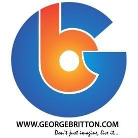 GeorgeBritton.com