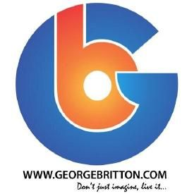 Gboza (Prod By Killbeatz) (www.georgebritton.com)