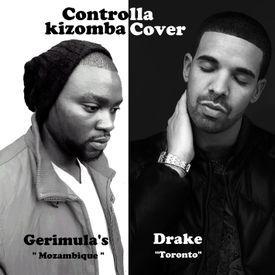 Controlla (Cover)