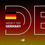 Weekly 100: Germany