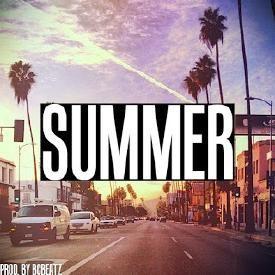 """Summer"" - Chill Logic x G-Eazy Type Beat (Prod. By BCBEATZ)"