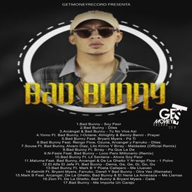 8-bad-bunny-ft-brray-pa-que-le-de