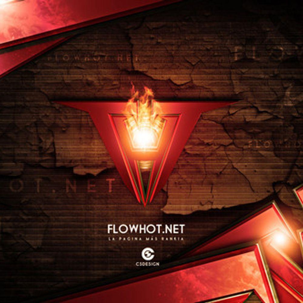 02 El Cantante Www Flowhot Net By Hector Lavoe Listen On Audiomack