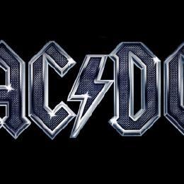 GFCnewyork - AC/DC feat. Fat Trel & Ransom (Prod. By 183rd) Cover Art