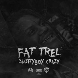 Sluttyboy Crazy