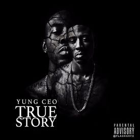 3.-about-me-feat.-nba-youngboy-prod.-by-king-wonka