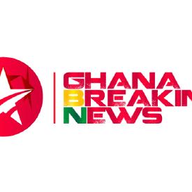 Ghana Breaking News