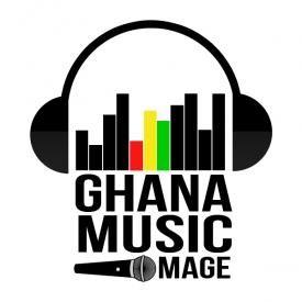 Everybody Likes My Tin (GhanaMusicMage)