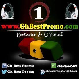 Omega || Ghbestpromo.com
