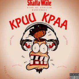 Kpuu Kpa (Prod By B2)
