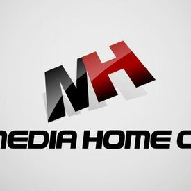 Dab (MediaHomeGh.Com)