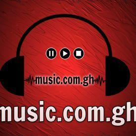 Kwabena Kwabena & Daddy Lumba   music.com.gh