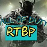 Jolly PAYNE - Call of Duty Cover Art