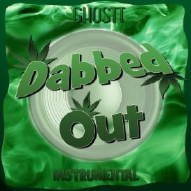 Dabbed Out (Instrumental)