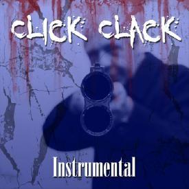 Click Clack (RIP Fat Tone) (Instrumental)