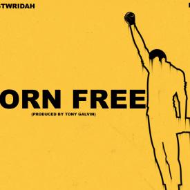 Born Free (Feat. M.I.A.)
