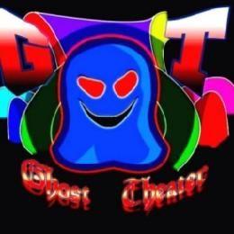 GhostZoneMedia - Jay-Z – Open Letter Cover Art