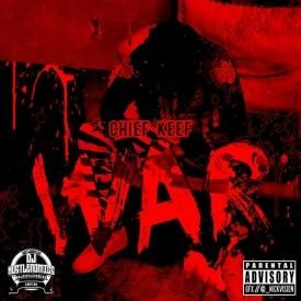Chief Keef - War