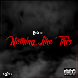 Bi$hup - Nothing Like This