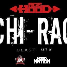 Ace Hood – Chi-Raq (Freestyle)