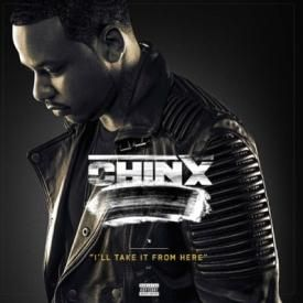Chinx – No Way Out