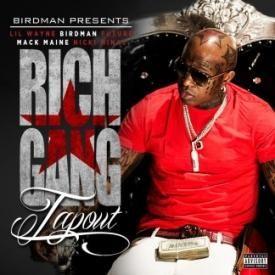 Birdman - Tapout [Feat Lil Wayne, Future, Mack Maine & Nicki Minaj]